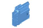 Модули и датчики двигателя