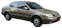 LEGANZA (V100) [EUR]<br>(1998 - 2002)