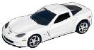 Corvette<br>(2005 - 2013)