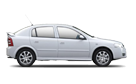 Astra 99 /<br>(1999 - 2011)