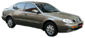LEGANZA (V100)<br>(1997 - 2002)