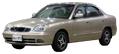 NUBIRA II (J150)<br>(1999 - 2002)