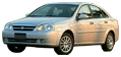 LACETTI (J200)<br>(2003 - 2010)
