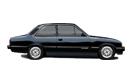 Chevette<br>(1973 - 1994)