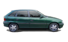 Astra 95 / 96<br>(1995 - 1996)