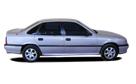 Vectra 94 / 96<br>(1994 - 1996)