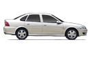 Vectra 97 / 05<br>(1997 - 2005)