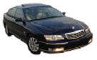 Caprice (LHD)<br>(2005 - 2006)