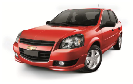 Chevy<br>(2009 - 2012)