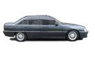Omega 93 / 98<br>(1993 - 1998)