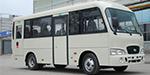 HMD230/260