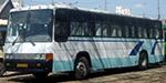 AM928