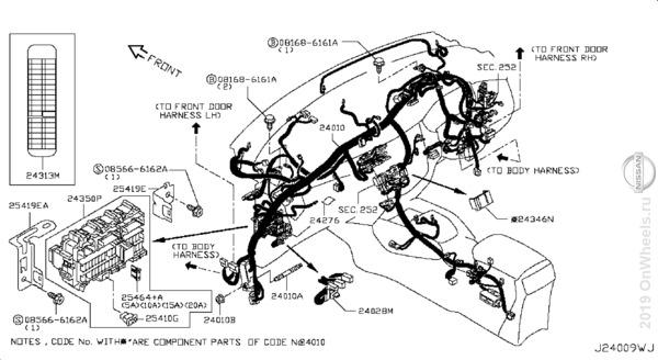 Вакуумно-управляемый: с вакуумным подключением напряжение в: 12 ременной шкив